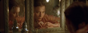 1 Mia_Wasikowska_MADAMEBOVARY_Photo1