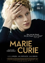 marie_curie-150